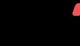 Cassius black logo