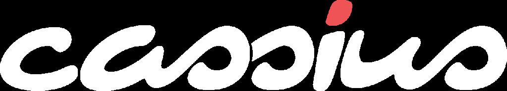 logo - launch - header - tag - no hash