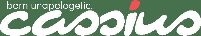logo - tag - no hash - regular