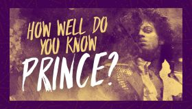 Prince creative for Cassius