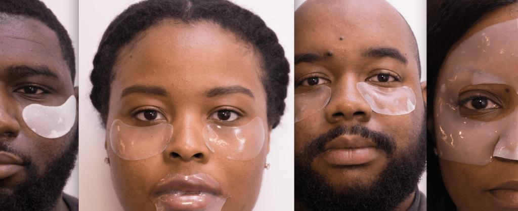 We Tried It: Face Masks
