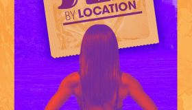 Sex by Location