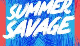 Summer Savage: BBQ 101