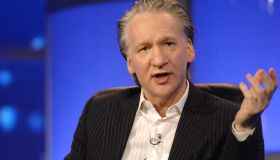 HBO Winter 2007 TCA Press Tour