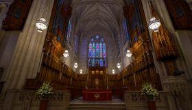 duke chapel