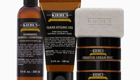 Kiehl's Grooming Solution