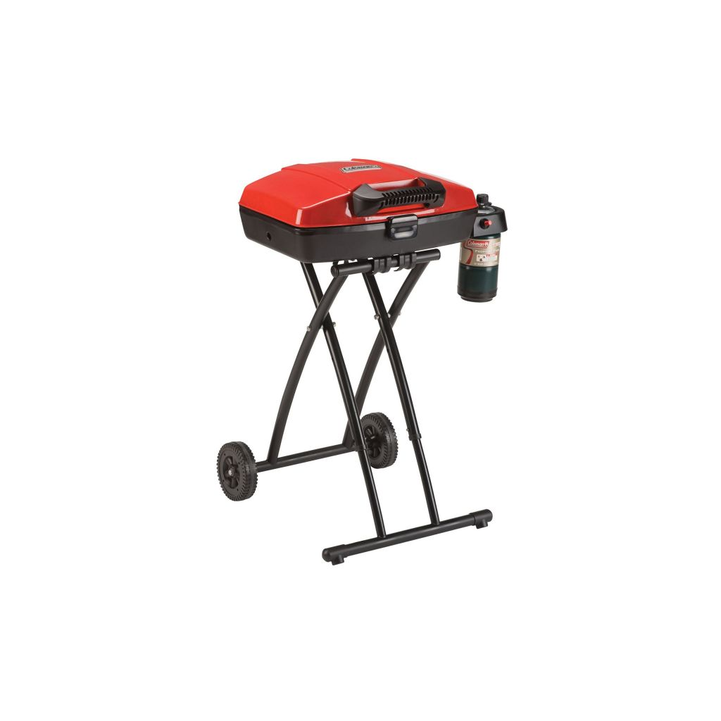 Kohl's Portable Grill