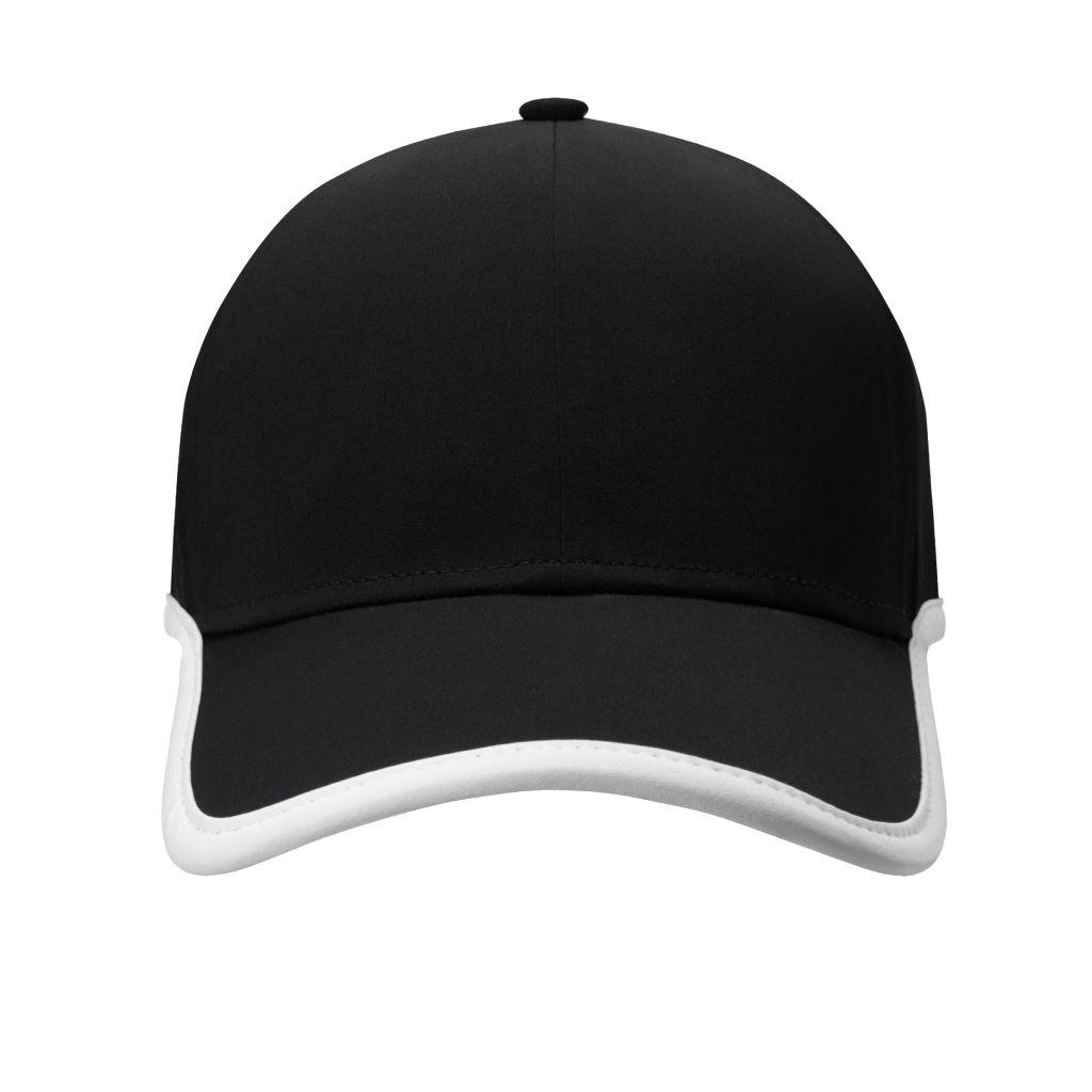 Gents Dad Hat