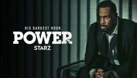Power season 4