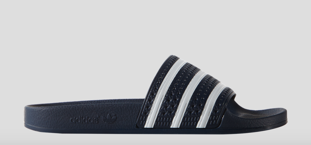 adidas Originals Slides