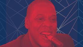 iOne Creative Jay Z