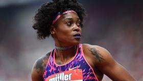 ATHLETICS-GBR-DIAMOND-IAAF