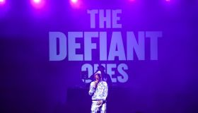 """HBO Presents """"The Day of the Defiant Ones"""""""