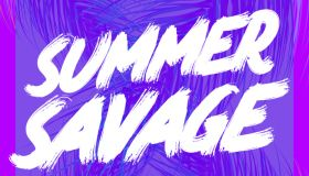 Summer Savage: How to Finesse Your Roster
