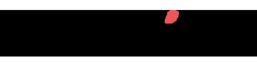 Cassius Logo Padding