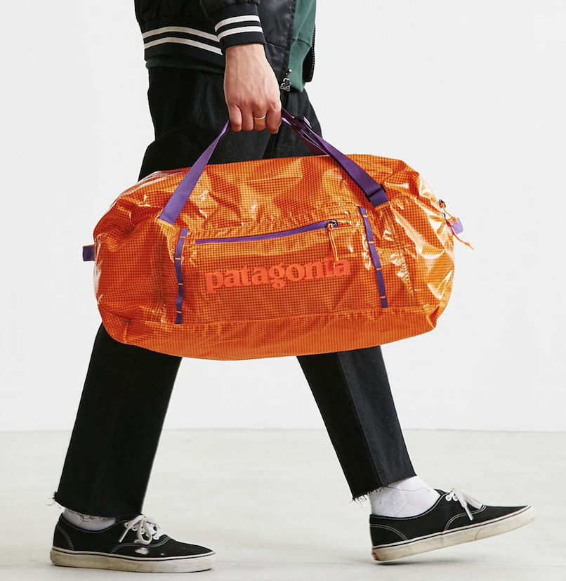 Duffle Urban Outfitters