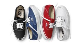 Vault by Vans and ALYX