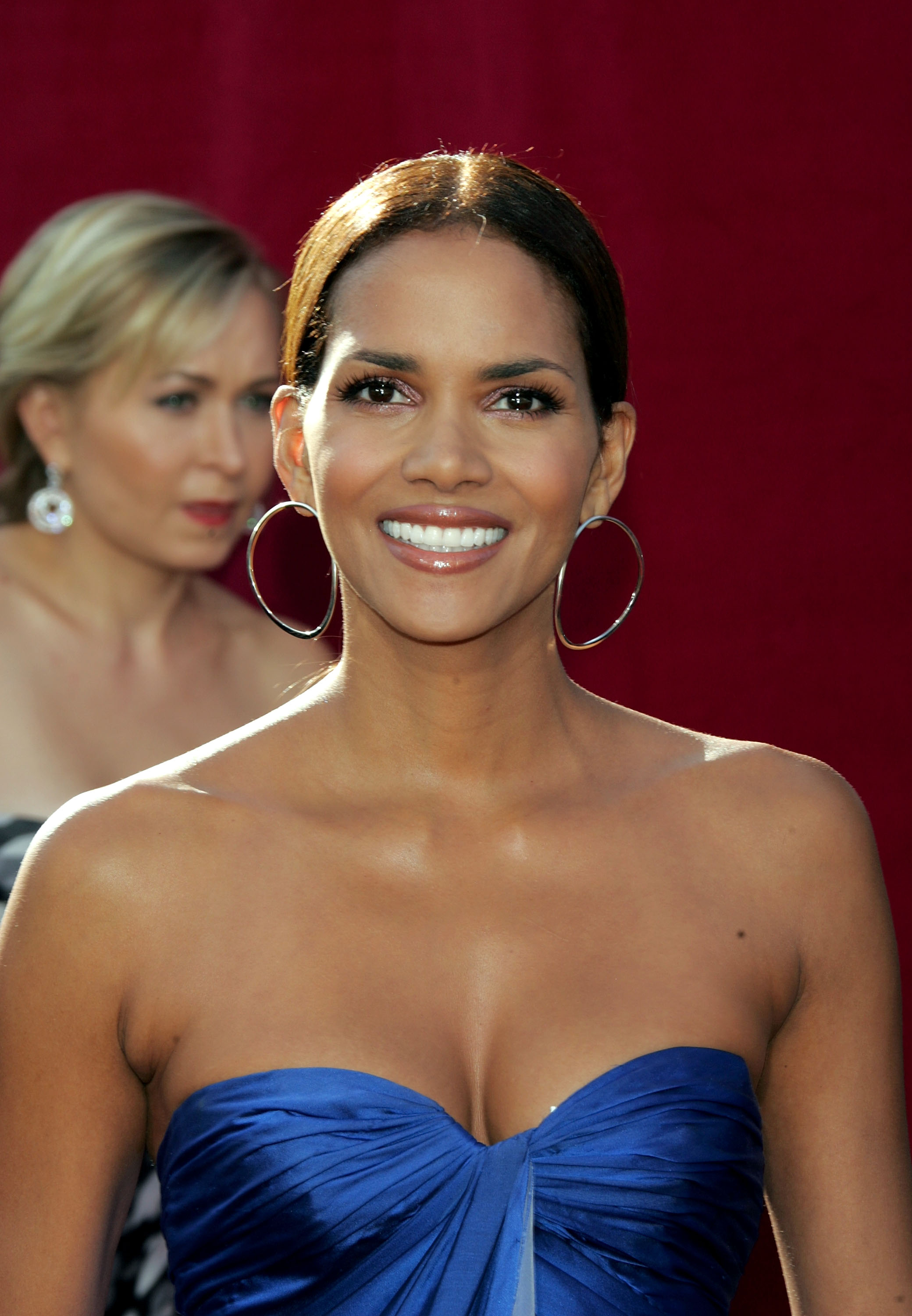 57th Annual Emmy Awards - Arrivals