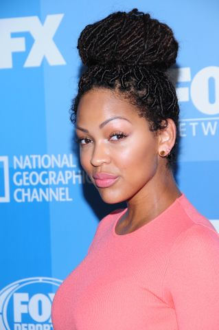 Meagan Good gallery