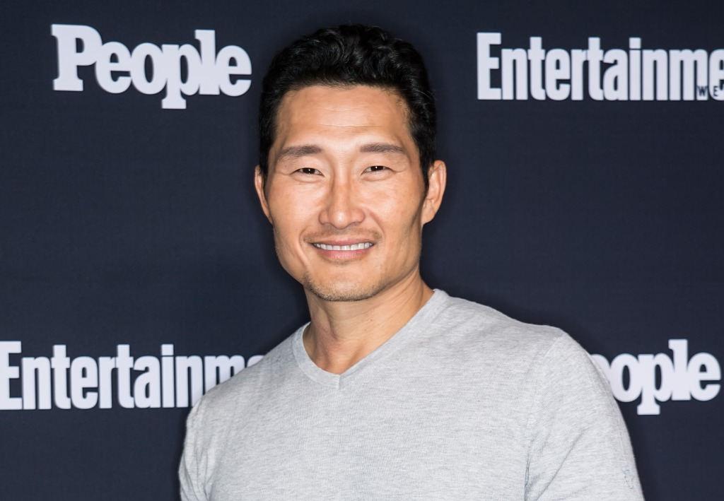 Entertainment Weekly & People New York Upfronts