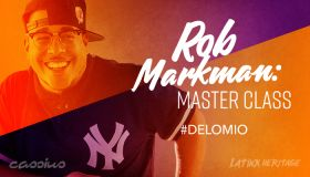 Rob Markman featured image