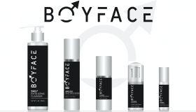 Boyface