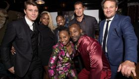The World Premiere Of Netflix's Film's 'Mudbound' During The Toronto International Film Festival