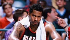 Portland Trail Blazers v Charlotte Hornets