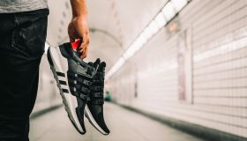 adidas Originals Chicago | EQT Support ADV Wicker Park