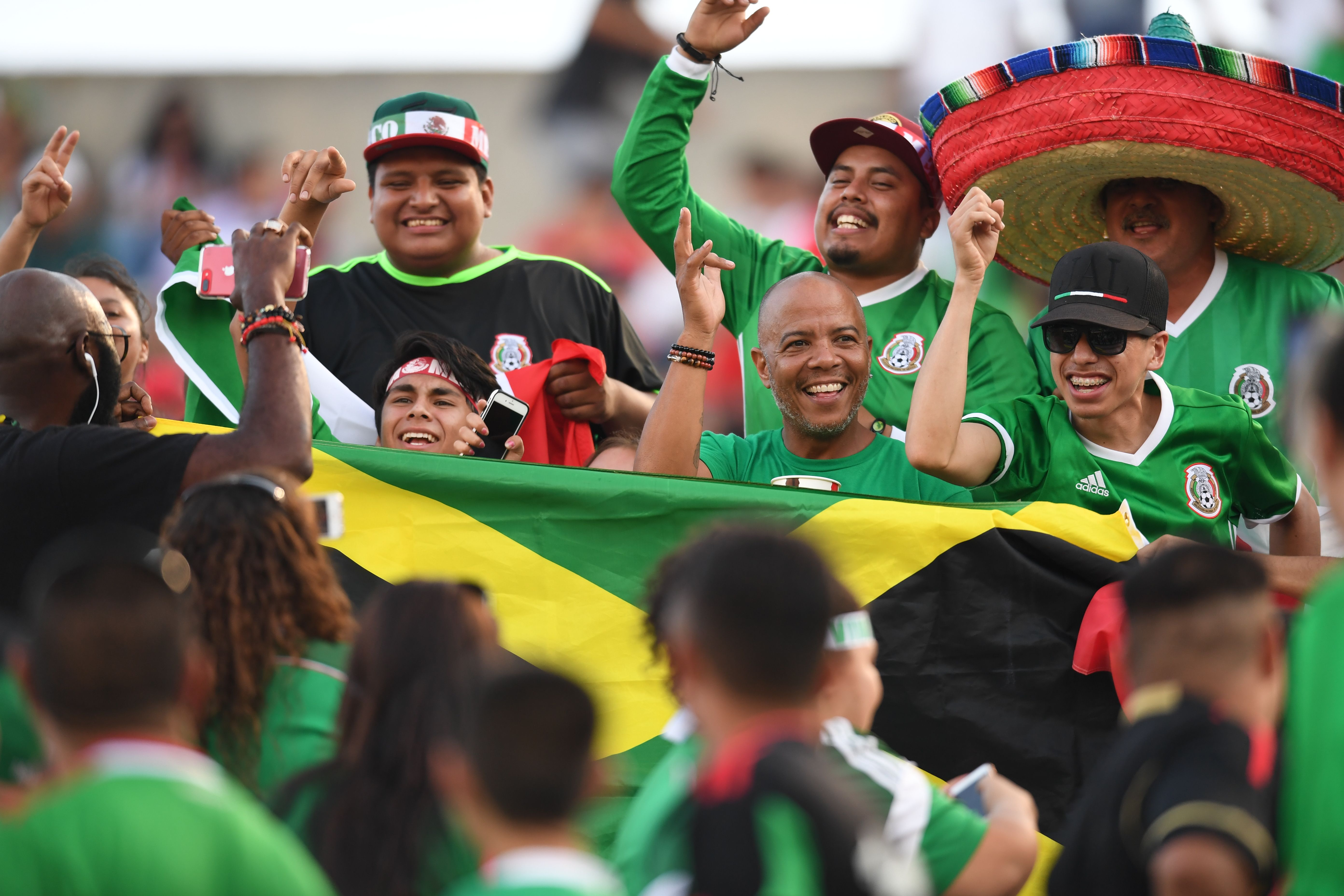 FBL-CONCACAF-GOLD CUP-JAM-MEX
