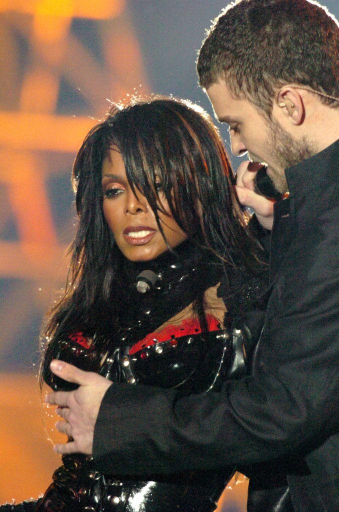 Justin Timberlake to Headline Pepsi Super Bowl LII Halftime Show February 4 on NBC