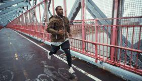 A$AP Ferg x adidas Originals