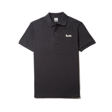 LACOSTE x M/M Paris - Holiday Collector Series