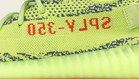 adidas + KANYE WEST November/ December Drops