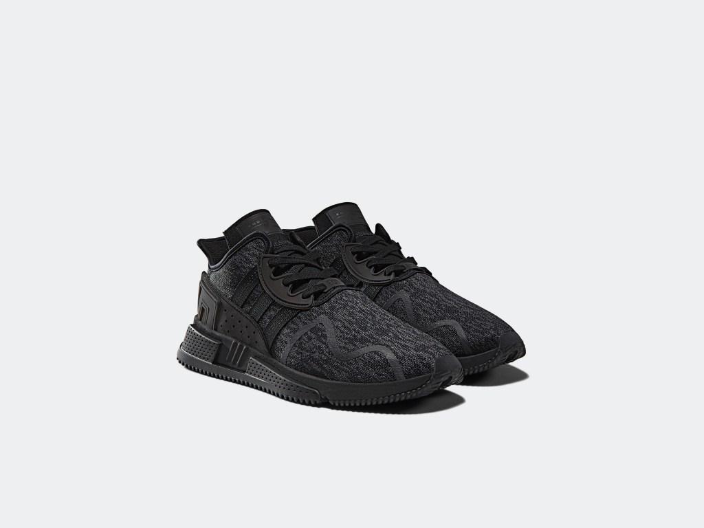 adidas Originals Black Friday EQT Support Cushion