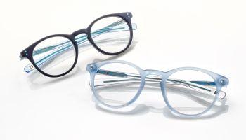 NIKE & KEVIN DURANT Eyewear