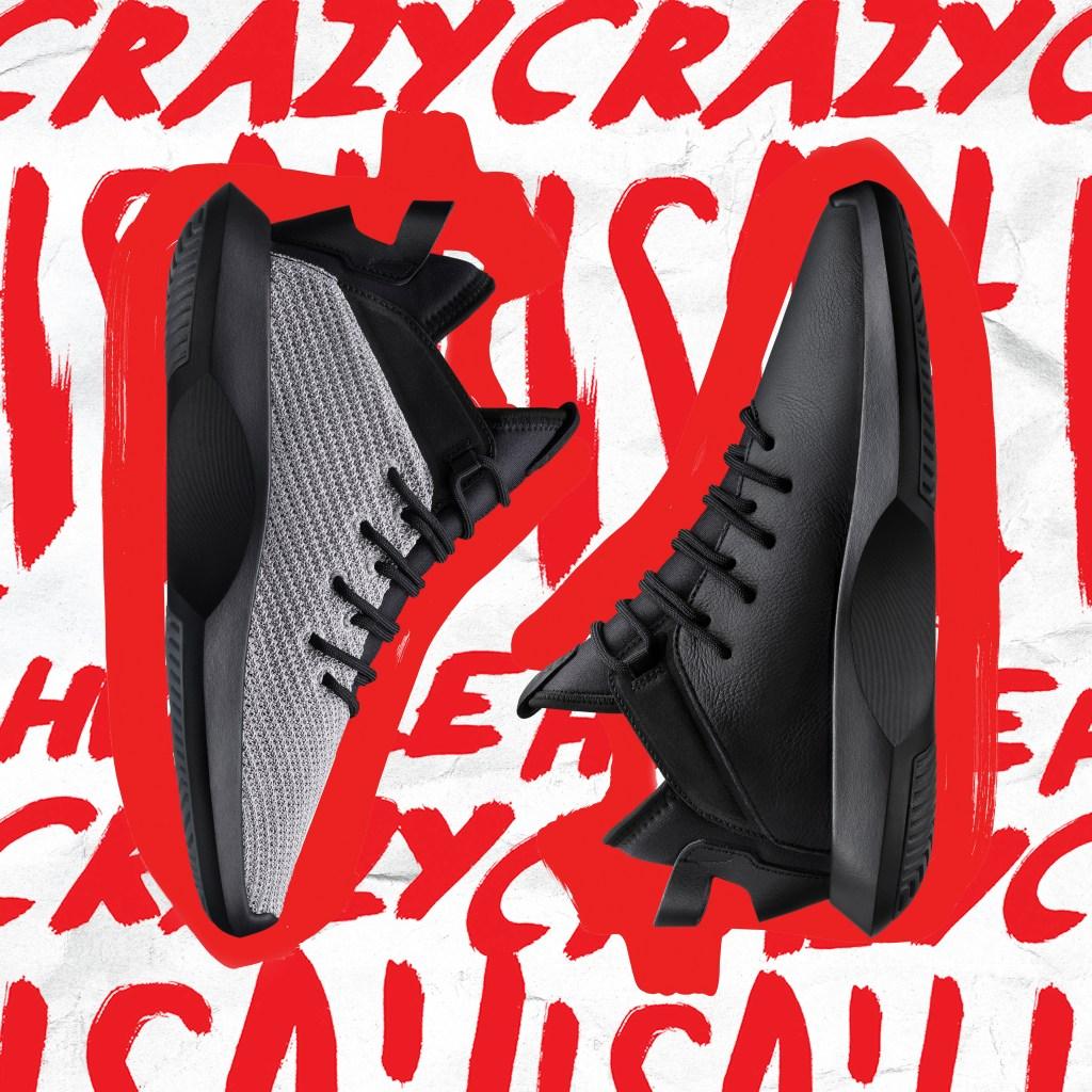 adidas Originals Chainmail