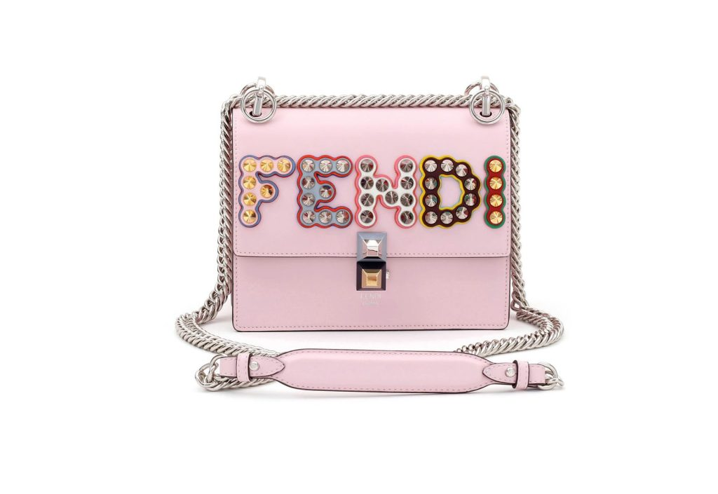 fendi holiday gift guide