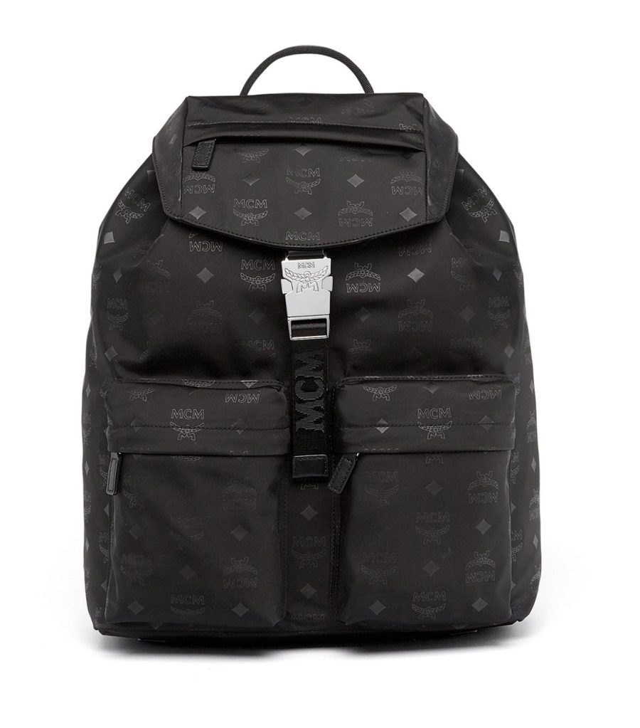 MCM Gift Guide
