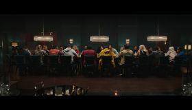 adidas Oringals Calling all Creators Campaign