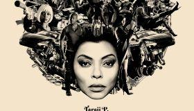 2018 Proud Mary Movie