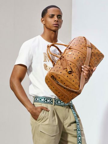 MCM New Collection
