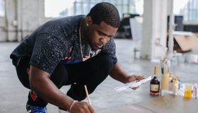A$AP Ferg x Hennessy Unveil Exclusive Track, Limited-Edition Vinyl & Inspired Cocktail Kit