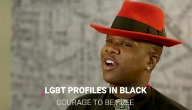 Miss Lawrence History of LGBTQ Atlanta