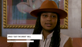 Erica Bell, Black LGBTQ Atlanta