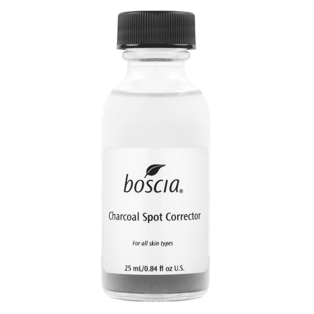 Boscia Charcoal Spot Treatment