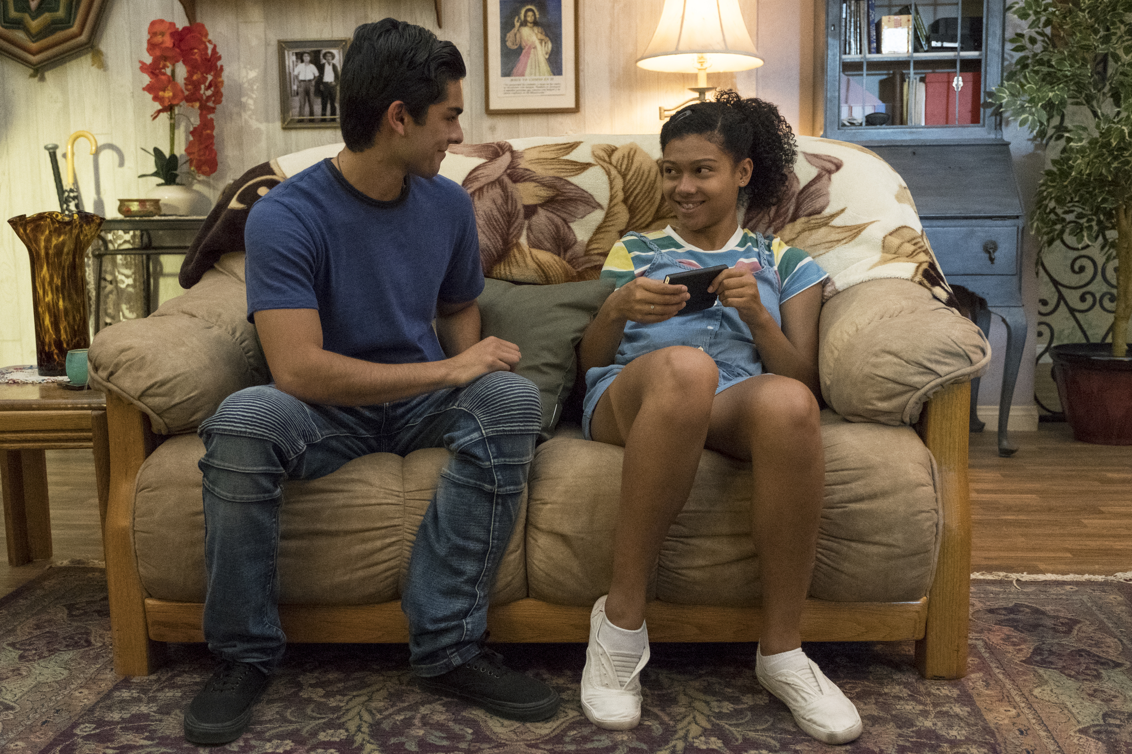 'On My Block' is The New Netflix Show You're Not Watching