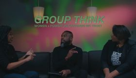 Group Think: Women and Weed Screenshot