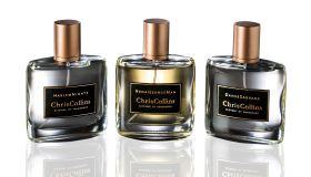 Chris Collins Fragrances