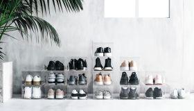 Ikea SPÄNST Collection